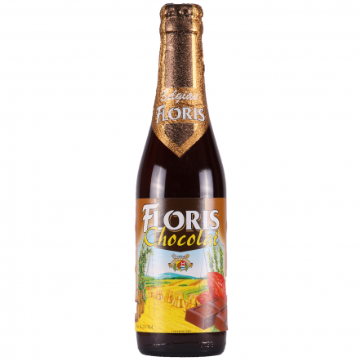 Floris Chocolate