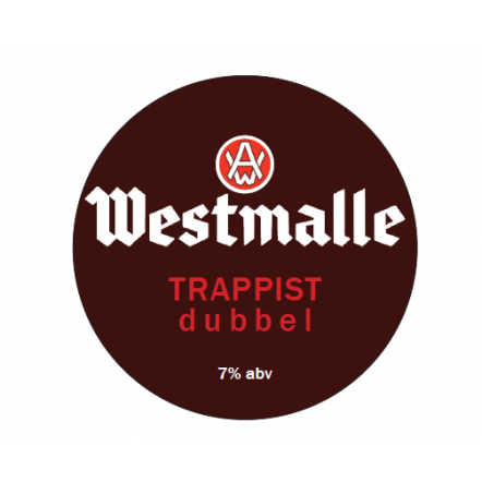 Westmalle Double
