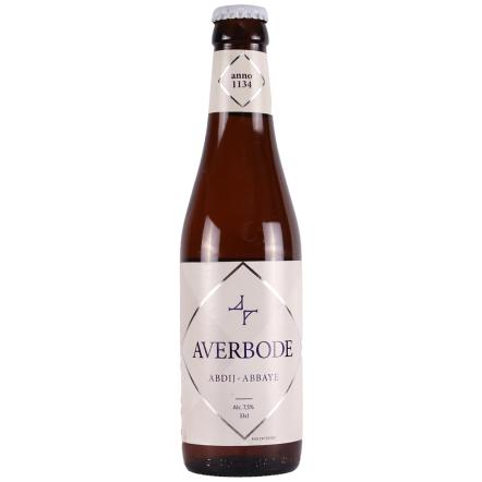 Averbode Abbaye Beer