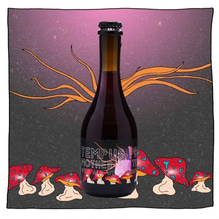Beavertown Mother of the Woods 2