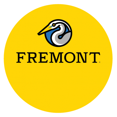 Fremont Lush