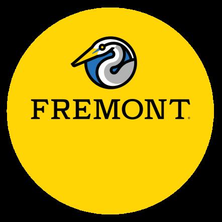 Fremont Disco Wolf