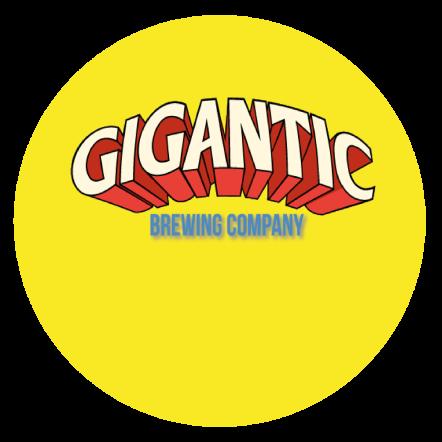 Gigantic Ginormous IIPA mk11