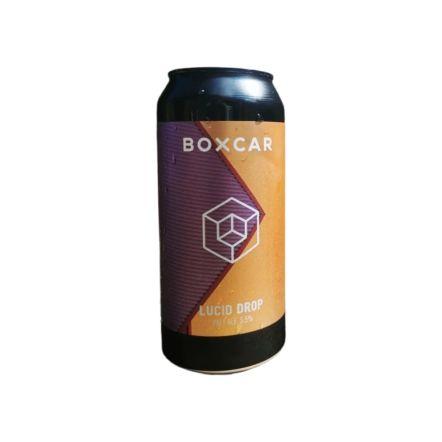 Boxcar Lucid Drop