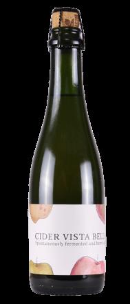 Lindheim Cider Vista Bella