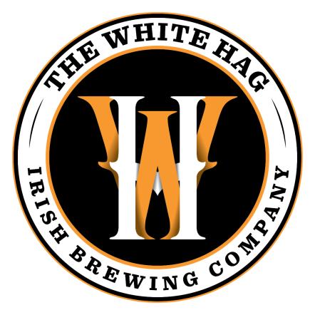 White Hag Union Series El Dorado SMaSH IPA