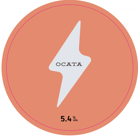 Garage Ocata