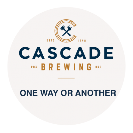 Cascade One Way or Another