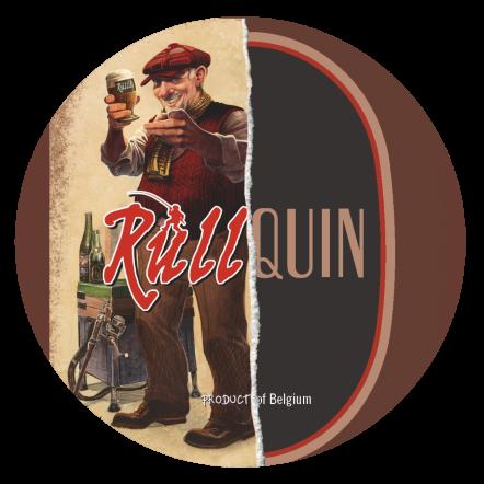 Tilquin Rullquin