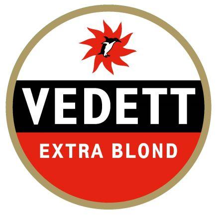 Duvel Moortgat OOD Vedett Blond (BBE 30.7.21)